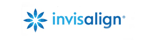 invisalign-for-adults-goleta