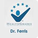 invisalign-orthodontist-ventura-county-ca-ferris-hg