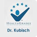 invisalign-orthodontist-ventura-county-ca-kubisch-hg