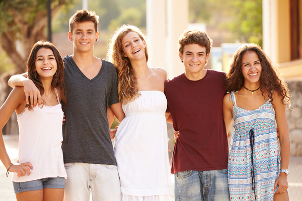 Invisalign-Teen-montecito-ca featured image