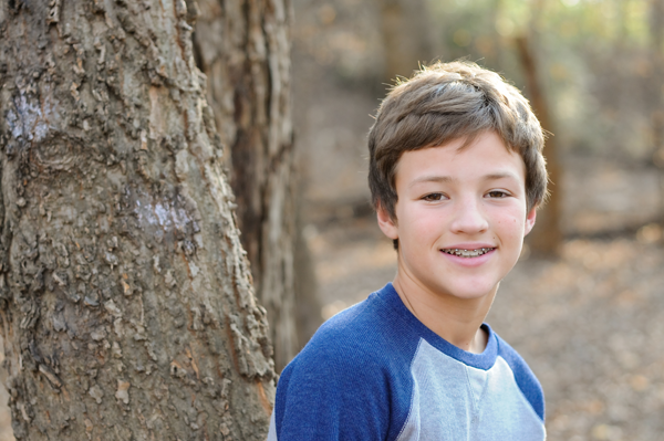 early-orthodontic-treatment-in-goleta-ca